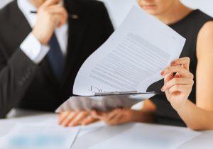 Начинает действовать административный регламент ФСА